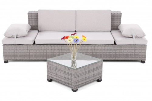 sofa-ogrodowa-z-technorattanu-milano-2-w-1-grey-light-grey-zlozona.jpg