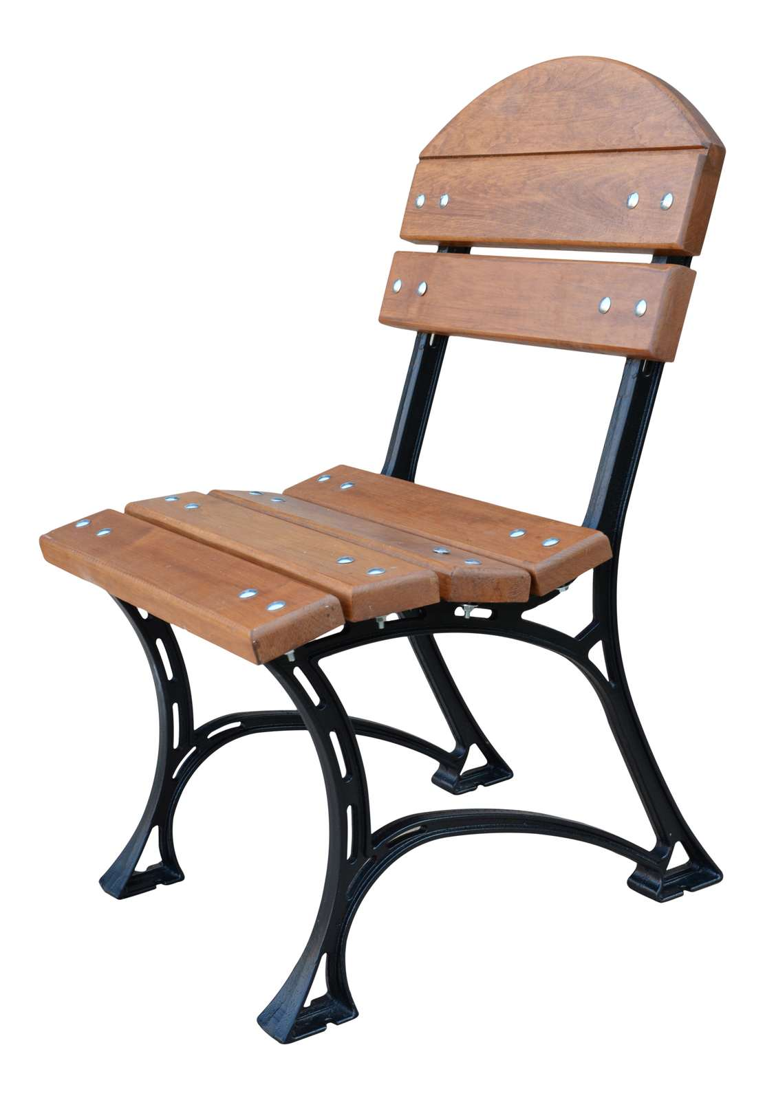 krzeslo zeliwne do ogrodu