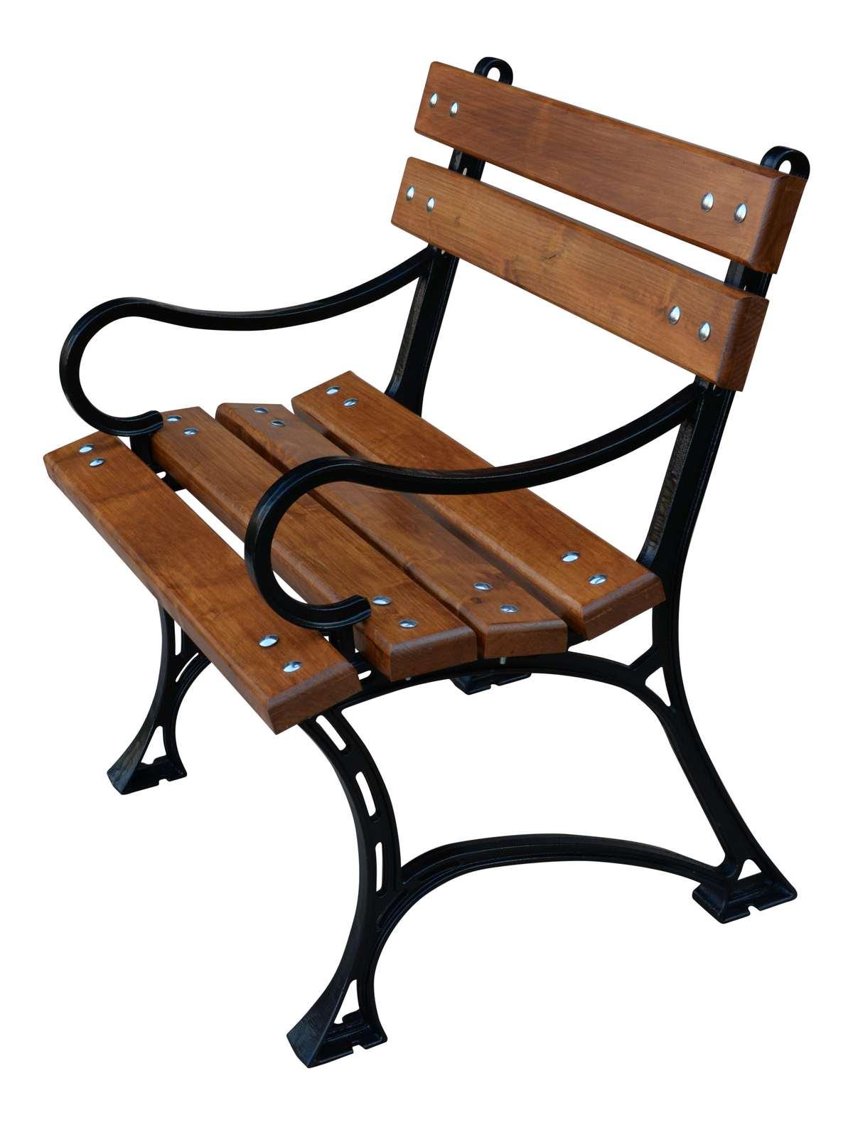krzeslo ogrodowe