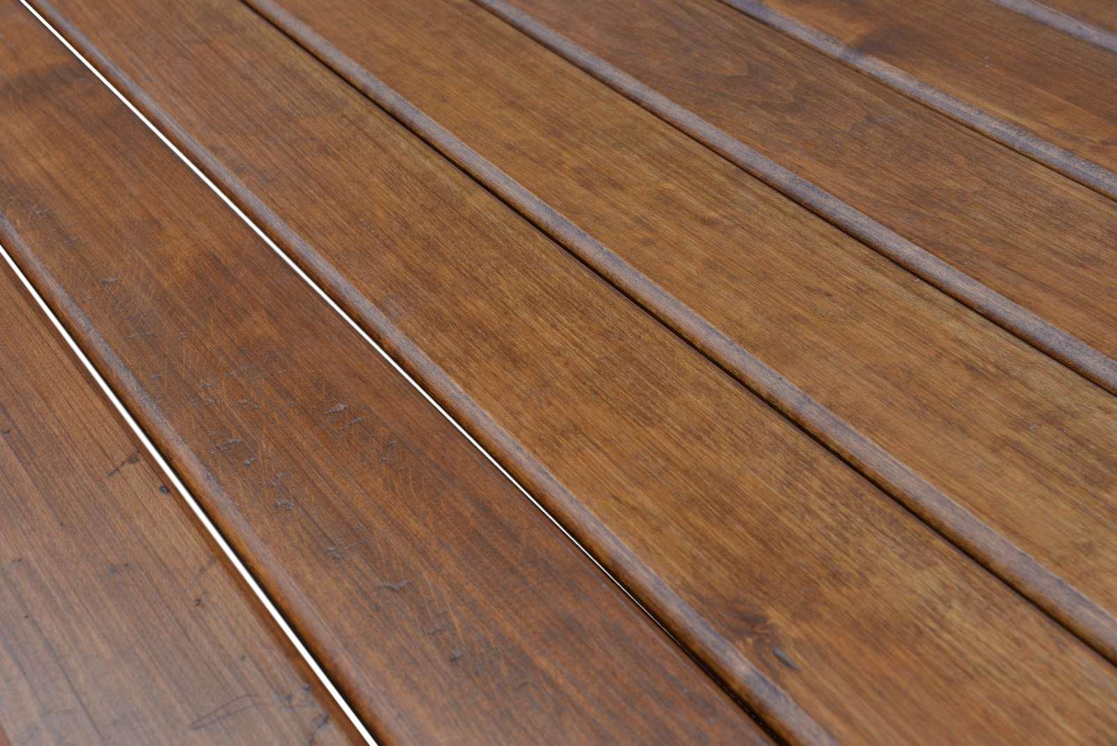 detal stol zeliwny ogrodowy